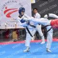 Taekwondo_AustrianOpen2017_A00233