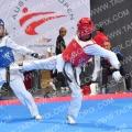 Taekwondo_AustrianOpen2017_A00234