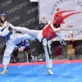 Taekwondo_AustrianOpen2017_A00236