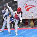 Taekwondo_AustrianOpen2017_A00238