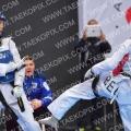 Taekwondo_AustrianOpen2017_A00240