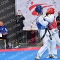 Taekwondo_AustrianOpen2017_A00241