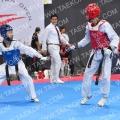 Taekwondo_AustrianOpen2017_A00245