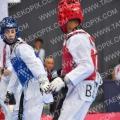 Taekwondo_AustrianOpen2017_A00246
