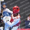 Taekwondo_AustrianOpen2017_A00248