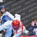 Taekwondo_AustrianOpen2017_A00250