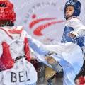 Taekwondo_AustrianOpen2017_A00252