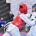 Taekwondo_AustrianOpen2017_A00256