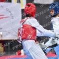 Taekwondo_AustrianOpen2017_A00259