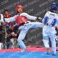 Taekwondo_AustrianOpen2017_A00263