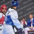 Taekwondo_AustrianOpen2017_A00267