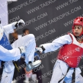 Taekwondo_AustrianOpen2017_A00273