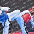Taekwondo_AustrianOpen2017_A00274