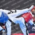 Taekwondo_AustrianOpen2017_A00275
