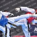 Taekwondo_AustrianOpen2017_A00276