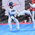 Taekwondo_AustrianOpen2017_A00278