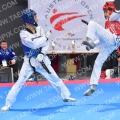 Taekwondo_AustrianOpen2017_A00280