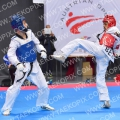Taekwondo_AustrianOpen2017_A00282