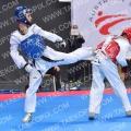 Taekwondo_AustrianOpen2017_A00283