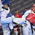 Taekwondo_AustrianOpen2017_A00287
