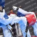 Taekwondo_AustrianOpen2017_A00289