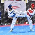 Taekwondo_AustrianOpen2017_A00291