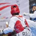 Taekwondo_AustrianOpen2017_A00297