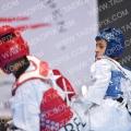 Taekwondo_AustrianOpen2017_A00300