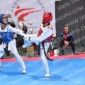 Taekwondo_AustrianOpen2017_A00304