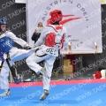 Taekwondo_AustrianOpen2017_A00307