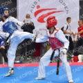 Taekwondo_AustrianOpen2017_A00312