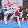 Taekwondo_AustrianOpen2017_A00313