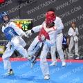 Taekwondo_AustrianOpen2017_A00316
