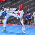 Taekwondo_AustrianOpen2017_A00318