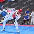 Taekwondo_AustrianOpen2017_A00319