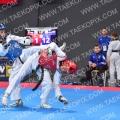 Taekwondo_AustrianOpen2017_A00321