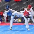 Taekwondo_AustrianOpen2017_A00323