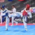 Taekwondo_AustrianOpen2017_A00326
