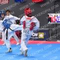 Taekwondo_AustrianOpen2017_A00328