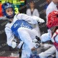 Taekwondo_AustrianOpen2017_A00330