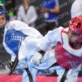Taekwondo_AustrianOpen2017_A00332