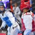 Taekwondo_AustrianOpen2017_A00339