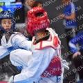 Taekwondo_AustrianOpen2017_A00340
