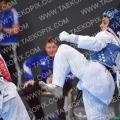 Taekwondo_AustrianOpen2017_A00349