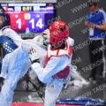 Taekwondo_AustrianOpen2017_A00353