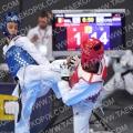 Taekwondo_AustrianOpen2017_A00356
