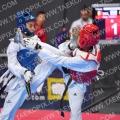 Taekwondo_AustrianOpen2017_A00358