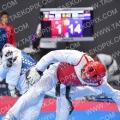 Taekwondo_AustrianOpen2017_A00360