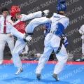 Taekwondo_AustrianOpen2017_A00362