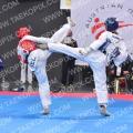 Taekwondo_AustrianOpen2017_A00365